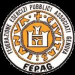 AEC8A792-C4B8-4E87-8DBC-CE4364C6D473